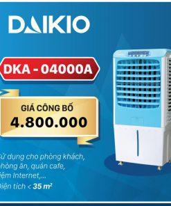 quat-dieu-hoa-may-lam-mat-daikio-dk4000a