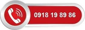 hotline size2 tại Đà Nẵng
