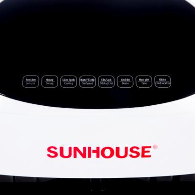 bang-dieu-khien-quat-dieu-hoa-sunhouse-SHD7731