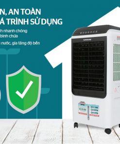quat dieu hoa sunhouse shd7726 006 tại Đà Nẵng