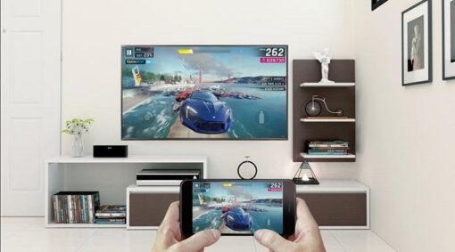 Smart Tivi LG 49UK6340PTF 2 tại Đà Nẵng