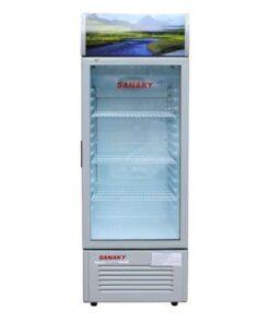 Tủ mát Sanaky VH 219K3