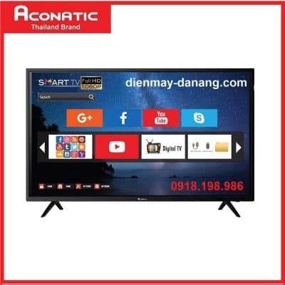 Smart-tivi-Aconatic-32inch-HS525AN-1