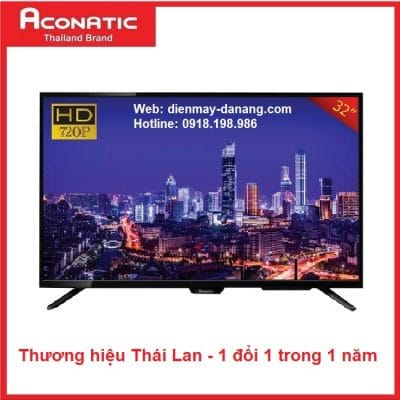 Tivi-Aconatic-32inch-32HD511AN