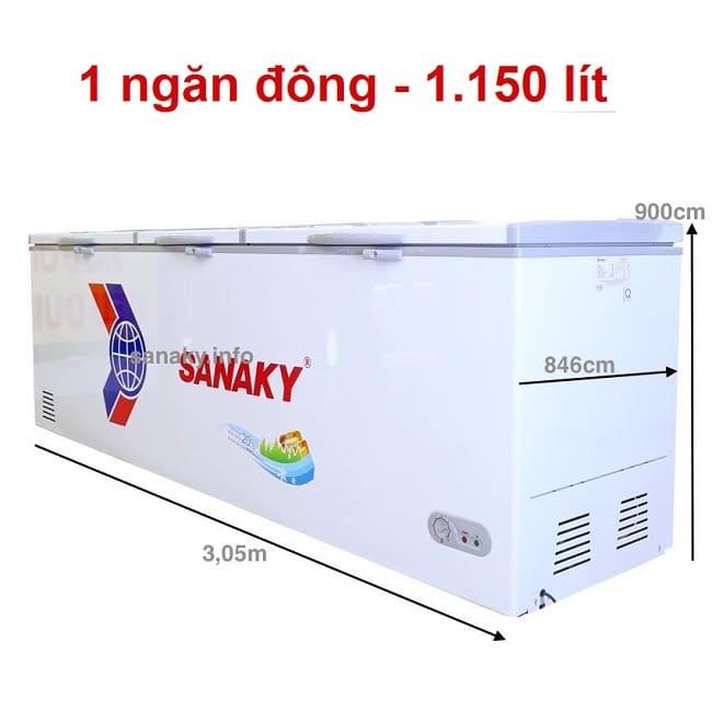 Tu-Dong-Sanaky-1ngan-1150lit-VH-1399HY