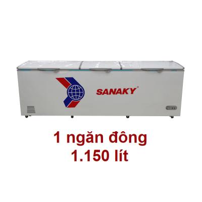 Tu-Dong-Sanaky-1ngan-1150lit-VH-1399HY3