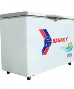 Tu-Dong-Sanaky-1ngan-270lit-VH-3699A