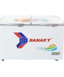 Tu-Dong-Sanaky-1ngan-400lit-VH-5699HY
