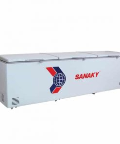 Tu-Dong-Sanaky-1ngan-900lit-VH-1199HY