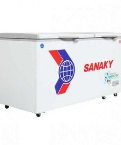 Tu-Dong-Sanaky-2ngan-400lit-VH-5699W
