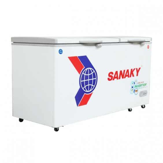 Tu-Dong-Sanaky-2ngan-500lit-VH-6699W