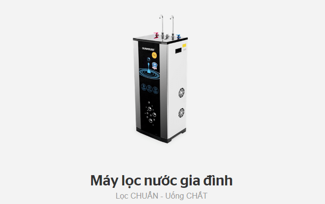 may-loc-nuoc-gia-dinh