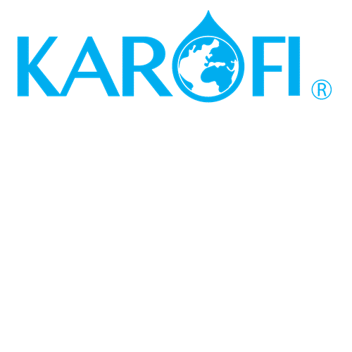 Máy lọc nước Karofi Đà Nẵng
