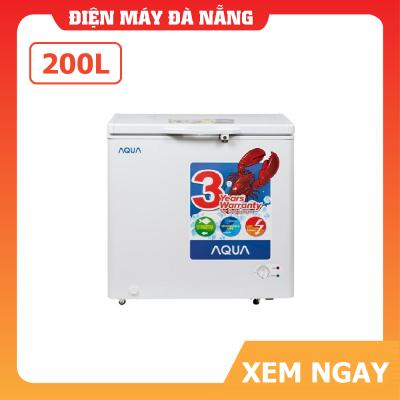 tu-dong-200l-aqua-aqf-c310.png