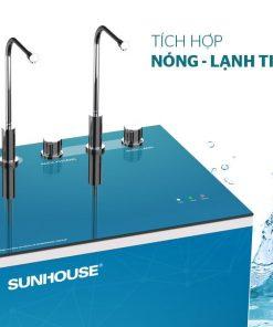 may loc nuoc gia dinh sunhouse sha76211ck 04 tại Đà Nẵng