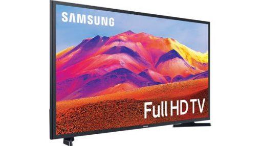 10045087 TIVI FULL HD SAMSUNG UA43T6500AKXXV 02 tại Đà Nẵng