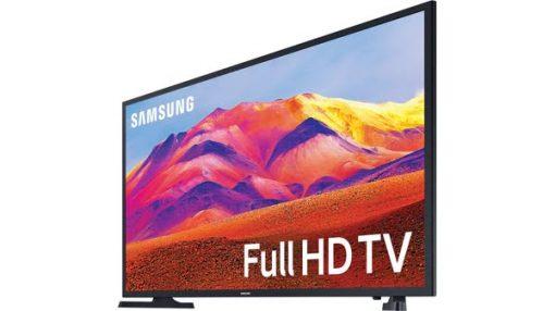 10045088 smart tivi samsung full hd 43 inch ua43t6000akxxv 3 tại Đà Nẵng