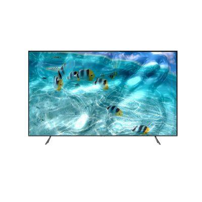 Smart Tivi QLED Samsung 4K 50 inch QA50Q65TA