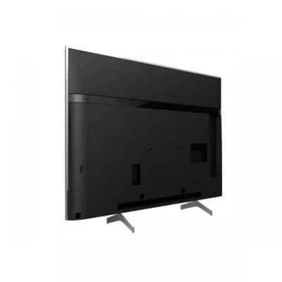 Android Tivi Sony 4K 49 inch KD-49X8500H/S