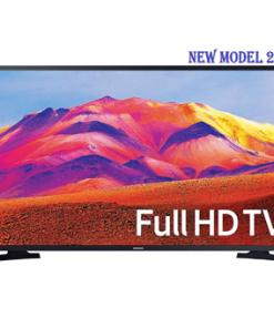 Smart Tivi Samsung UA43T6000