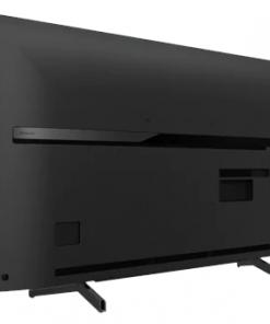 tivi-sony-kd-55x8000h