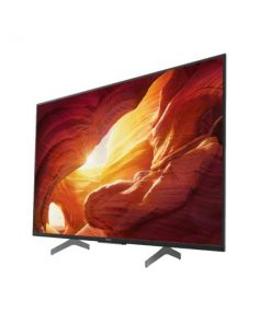 Android Tivi Sony 4K 49 inch KD-49X8500H