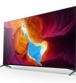 Android Tivi Sony 4K 65 inch KD-65X9500H
