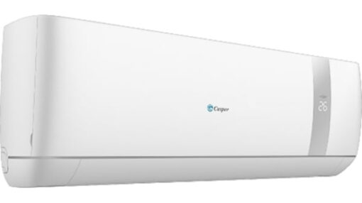 Máy lạnh Casper 2 HP SC-18TL22