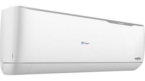 Máy lạnh Casper Inverter 1.5 HP GC-12TL22