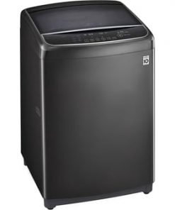 Máy giặt LG Inverter lồng đứng 13kg TH2113SSAK TurboWash3D