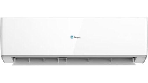 Máy lạnh Casper Inverter 1 HP IC-09TL32