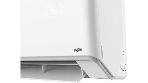 Máy lạnh Casper Inverter 1.5 HP GC-12TL25
