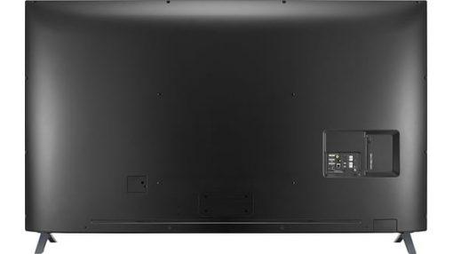 Smart Tivi LG 4K 82 Inch 82UN8000PTB ThinQ AI