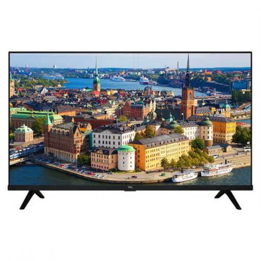 Android Tivi TCL 40 inch L40S66A