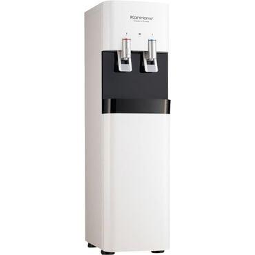 Máy lọc nước tích hợp nóng lạnh KoriHome [WPK-908]