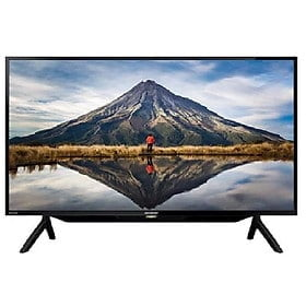 Smart Tivi Sharp 42 inch 2T-C42BG1X FHD