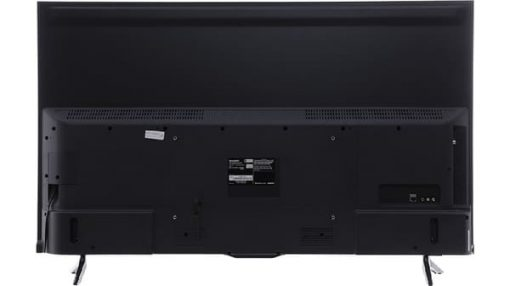 Smart Tivi Sharp 50 inch LC-50SA5500X Full HD AquoMotion 200