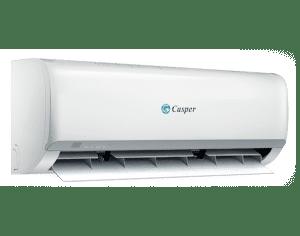 Điều hòa Casper 9000 BTU LC-09TL32