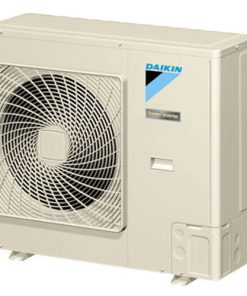 Daikin inverter âm trần 1chieu 10Kw FCF100CVM/RZF100CYM+BRC1E63+BYCQ125EAF