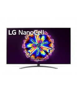 Smart Nanocell Tivi LG 4K 75 Inch 75NANO91TNA ThinQ AI