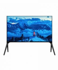 Smart Tivi 8K UHD Sharp 80 inch 8T-C80AX1X Android TV