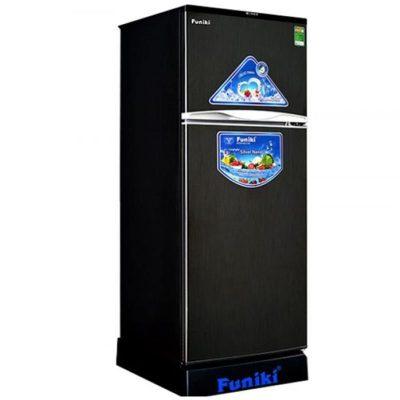 Tủ lạnh Funiki FR 216ISU 210 lít