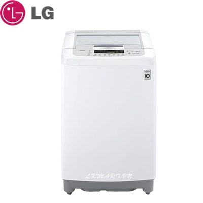 Máy giặt LG lồng đứng 9.5kg T2395VS2W Smart Inverter