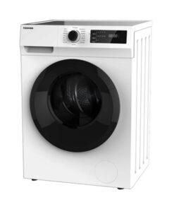 Máy giặt Toshiba Inverter 9.5 Kg TW-BK105S2V(WS)