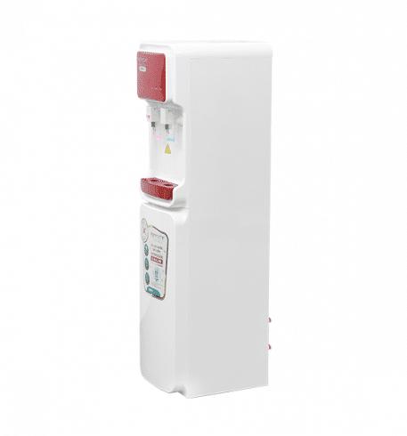 Máy lọc nước tích hợp nóng lạnh Korihome Series 9 (WPK-902)