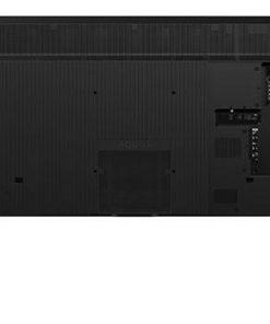 Smart Tivi 8K UHD Sharp 80 inch 8T-C80AX1X Android TV