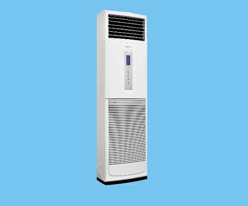 Điều hòa tủ đứng Panasonic C45FFH - 42.700 BTU