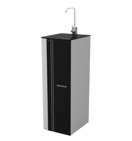 Máy lọc nước Korihome WPK-G60S