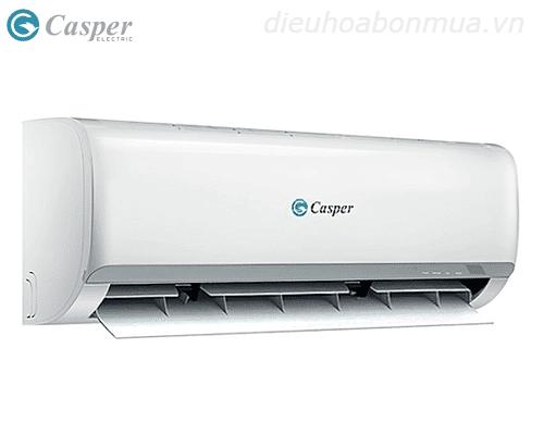 Điều Hòa Casper 1 chiều 12000BTU SC-12TL22
