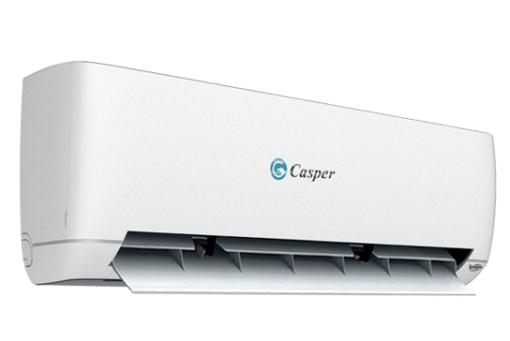 Điều hòa Casper 1 chiều 9000BTU SC-09TL32
